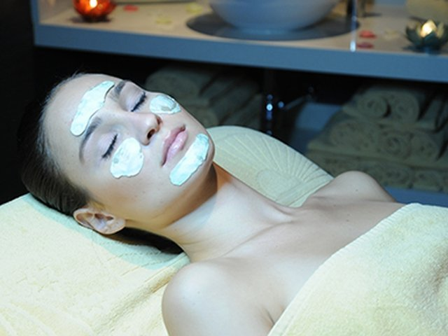 Individualized spa treatments hotel beatriz playa & spa lanzarote