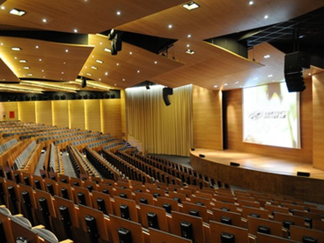 AUDITORIUM Hotel Beatriz Toledo Auditorium & Spa Toledo