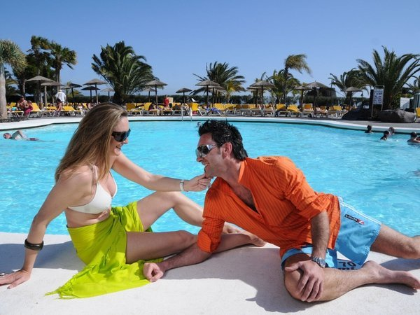 SPECIAL OFFERS Beatriz Hoteles